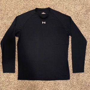 Under Armour Lightweight Sweater size L